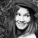 Elisabeth Vegerstøl