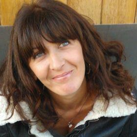 Andrea Torok
