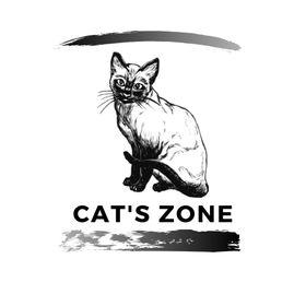cat's zone