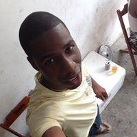 Gleidson Souza