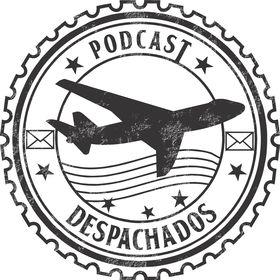 Podcast Despachados