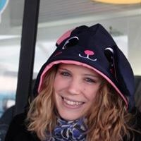 Renate Raschinsky-Degenhardtz