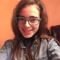 Alexia Carla