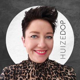 www.huizedop.nl | Blogger & Content creator | Instagram HUIZEDOP