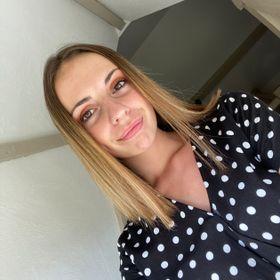 Margot Fqr