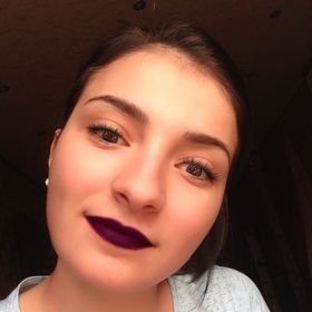 Roxana GRUESCU