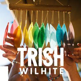 Trish Wilhite TrishWilhite.com