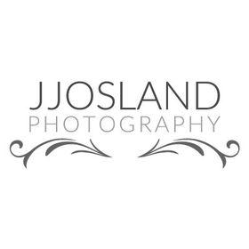 Joe Josland