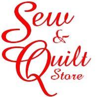Sew & Quilt Stores
