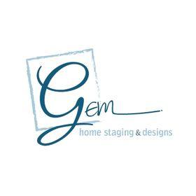 Gem Home Staging & Designs
