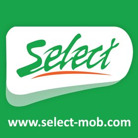 select mobile (selectmobile) on Pinterest