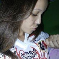 Karlenne Silva