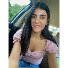 • Marcela Chaves 🌸 •