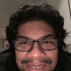 Jon Fernando