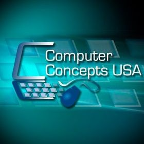 Computer Concepts Usa Computerconcept Profile Pinterest