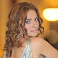 Alexandra Coman