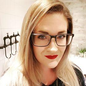 Madeléne Ekedahl