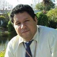Felix Antonio Figueroa