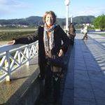 Mely Rodríguez Olivencia