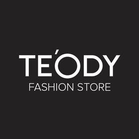 Teody Fashion