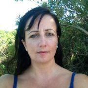 Christiane Schuster