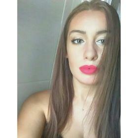 Μαρία Διγγελίδη