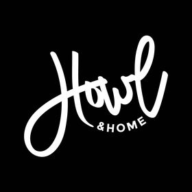 Howl & Home