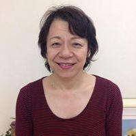 Toshie Onishi