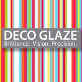 Deco Glaze Ltd