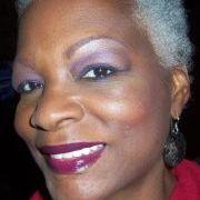 Yolanda Muse Moore