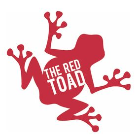 The Red Toad Boutique