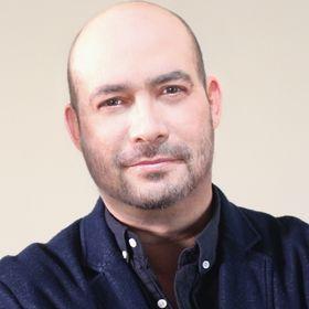 Alejandro López Martínez