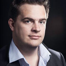 Torgeir Andorsen