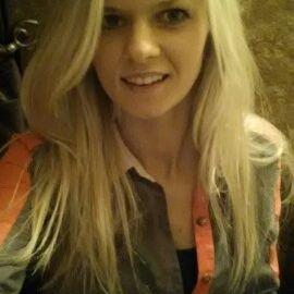 Katie Lisetskiy