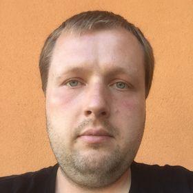 Jan Kellner