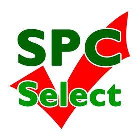 SPC Select