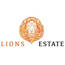 Lions Estate