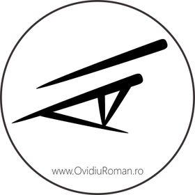 Ovidiu Roman