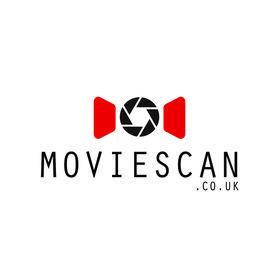 moviescan
