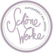 Schoene Werke