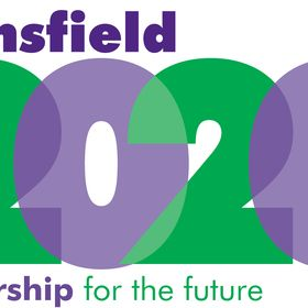 Mansfield 2020