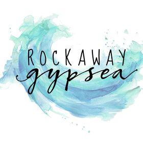 Rockaway Gypsea