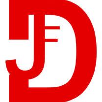 JF Designz