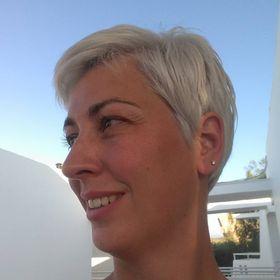 Inge Felices Hernandez-Gouweleeuw