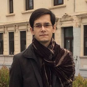 Ștefan Popa