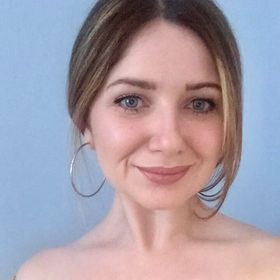 Rebecca Eland