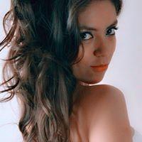 Nadiss Escalante