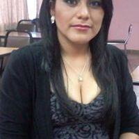 Nelly Maribel Guato Ruiz