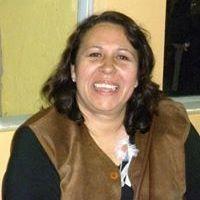 Mercedes Matilde Aguirre Tapia