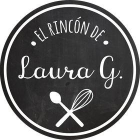 El Rincón de Laura G.